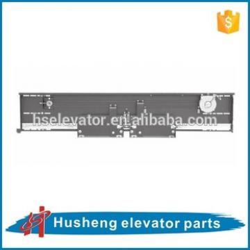 elevator door operator TKP131-09 elevator automatic door operator