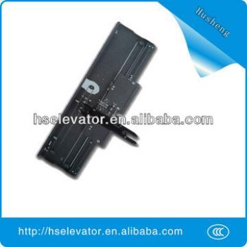 elevator door operator TKP131-08 elevator car door operator