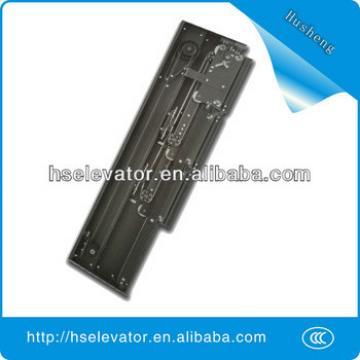 elevator door machine THP131-101 elevator door motor