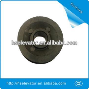 Kone Elevator Tooth Belt DEE3721645, elevator toothed belts for supply