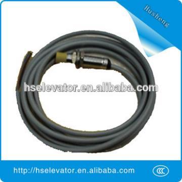 kone limit switch KM728783G01