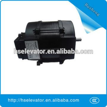 selcom elevator motor three phases belt motor,selcom elevator motor regulator