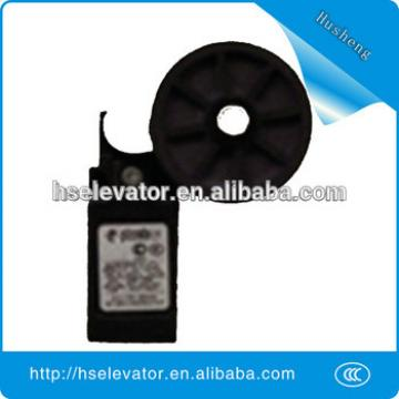 kone elevator switch KM965829,kone elevator leveling switch