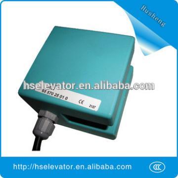 THYSSEN Elevator Leveling Sensor