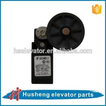 kone elevator switch KM965829, switch for kone