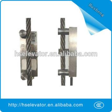 elevator Single rope sensors and lift controllers OMS-560-RH-M