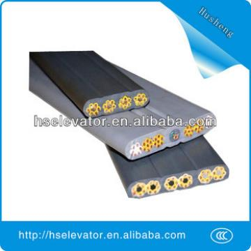 Elevator Cable, Elevator Travel Cable, Hitachi Cable