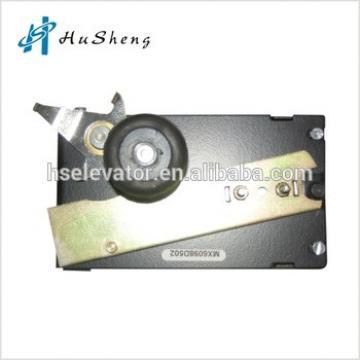 KONE elevator parts for sale KM927834
