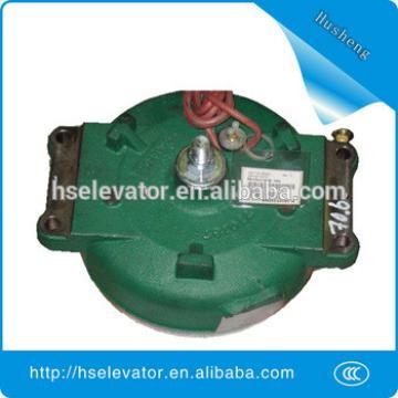 KONE elevator brake assembly MX20 KM710216G03