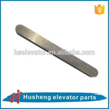KONE elevator spare parts KM973558 kone parts manufacturer