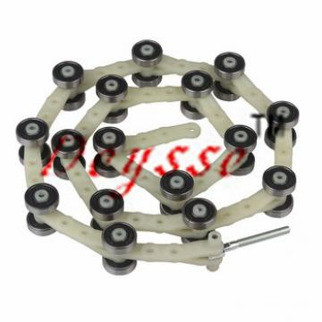 17Joints/set Schindler Newel Chain Escalator Spare Parts Reversing Chain