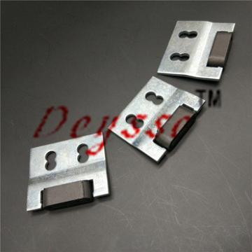 Schindler elevator door slider elevator spare parts supplier