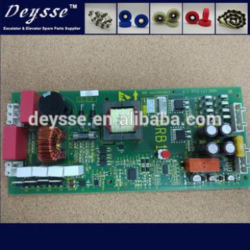 XIZI Elevator Main PCB Borad GAA26800BG1 SPBC_II GAA26800NB1/2
