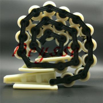 High Quality DEE2758680 KONE Escalator Chain Step Chain Newel Chain 22 Rollers