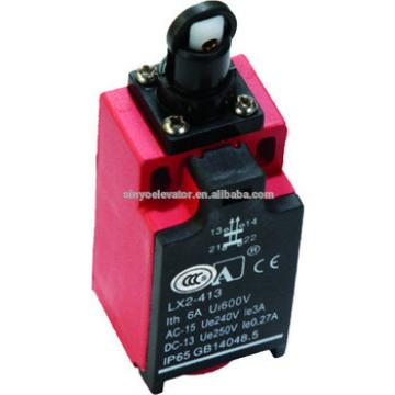 Schindler Limited Switch LX2-413