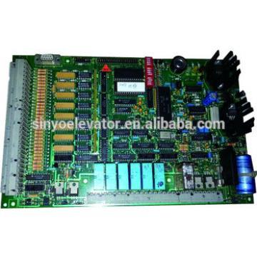 Schindler Board PF1.Q 387600