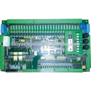 Thyssen Escalator Velino Main Board 64906200