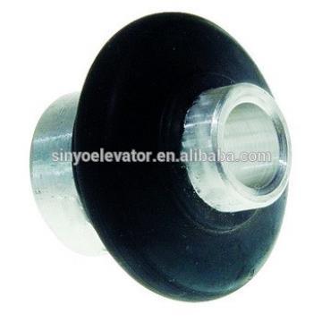 elevator door roller