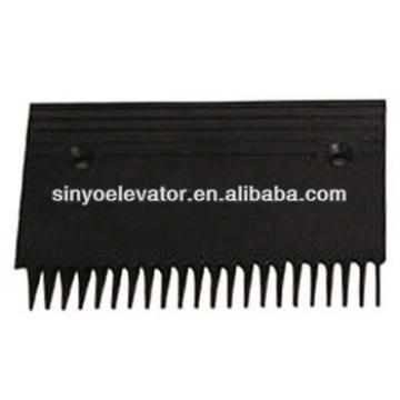 Toshiba Elevator Parts:Comb Plate 5311P3