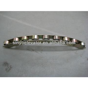 Toshiba Elevator Parts: Roller Assembly