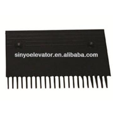 Toshiba Elevator Parts:Comb Plate 5P1P5171-3