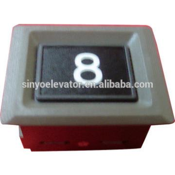 Push Button For HITACHI Elevator SL-TC
