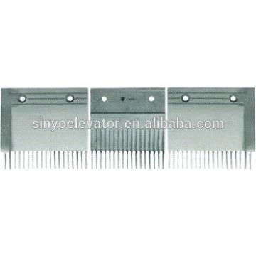 Comb Plate for Hitachi Escalator 21502024B
