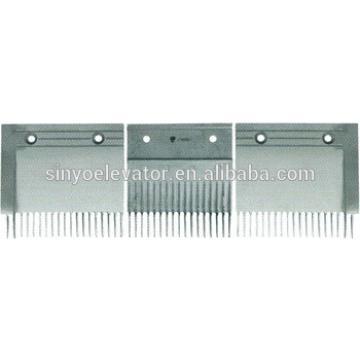 Comb Plate for Hitachi Escalator 21502025A