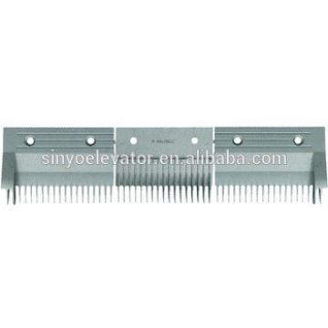 Comb Plate for Hitachi Escalator 22501790B
