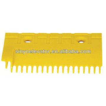Hitachi Escalator Parts:Comb Plate H2200122
