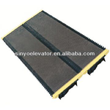 Hitachi Escalator Parts:Sidewalk Pallet