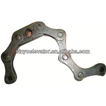 Hitachi Escalator Parts:Step Chain