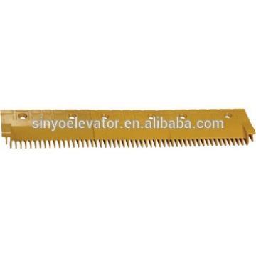 Comb Plate for Hitachi Escalator H2200116
