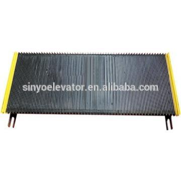 SST Step for Hitachi Escalator