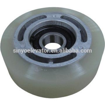Chain Roller for Hitachi Escalator 32448017