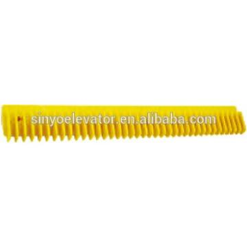 Demarcation Strip for Hitachi Escalator 32188939-C