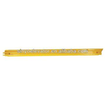 Hitachi Escalator Parts:Demarcation Strip H2106231