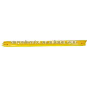 Demarcation Strip for Hitachi Escalator H2106231