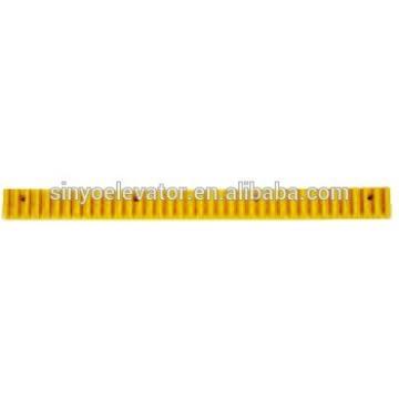 Demarcation Strip for Hitachi Escalator H2106223