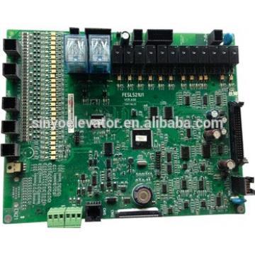 Main Board for Hitachi Escalator