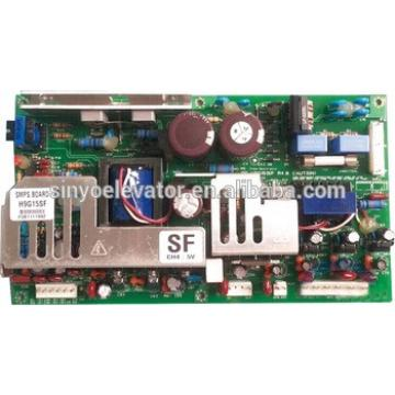 PC Board H9G 15SF R4.0 CAUTION PCB For HYUNDAI Elevator parts