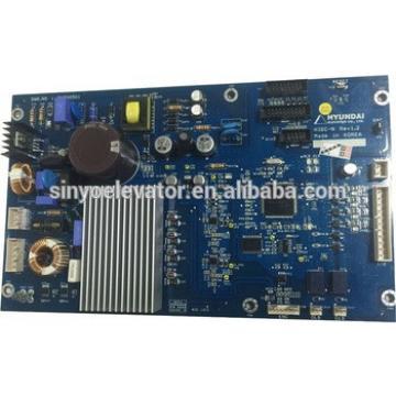 PC Board HIDC-N PCB For HYUNDAI Elevator parts
