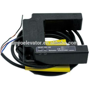 Limited Switch BUP-50-H(BUD-50-H) For HYUNDAI Elevator parts