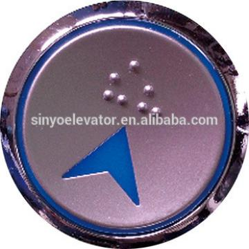 Push Button For HYUNDAI Elevator AK32