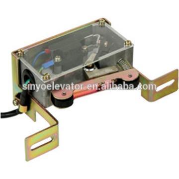 Door Lock GLKS-M34 For HYUNDAI Elevator parts