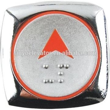 Push Button For HYUNDAI Elevator A4J16002 A2