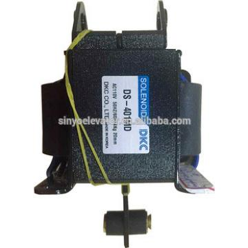 Solenoid Assembly For Auxiliay Brake DS-401MD