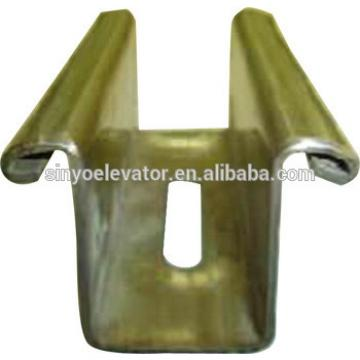 Handrail Frame Bottom for Hyundai Escalator Z575365