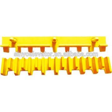 Demarcation Strip for Hyundai Escalator 645B023H01