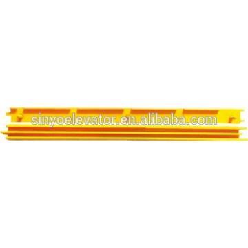 Demarcation Strip for Hyundai Escalator 645B024H01